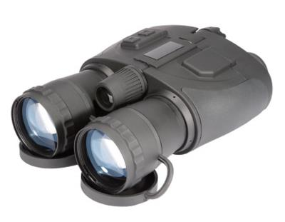 NIGHT SCOUT VX-2 NIGHT VISION