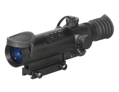 NIGHT ARROW2-2  NV RIFLE SCOPE
