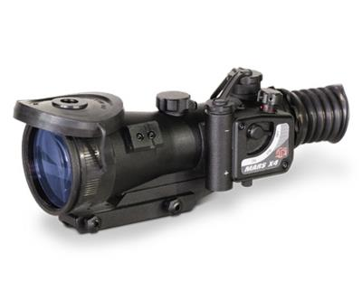 DISC-MARS4X-HPT NV RIFLE SCOPE