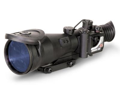DISC-MARS6X-CGT NV RIFLE SCOPE