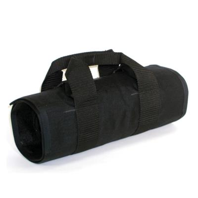 EMERGENCY MEDIC SUPPLY ROLL BL Hover