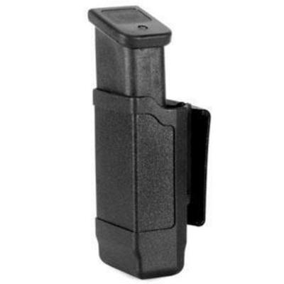 SINGLE MAG CASE DOUBLE STACK B