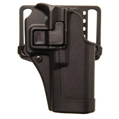 SERPA CQC SW MP SHIELD 9/40 RH