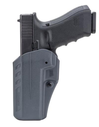 STANDARD A.R.C. IWB HOLSTER GL Hover