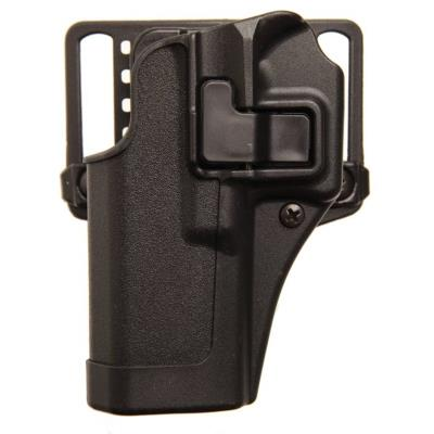 SERPA CQC SW MP SHIELD 9/40 LH