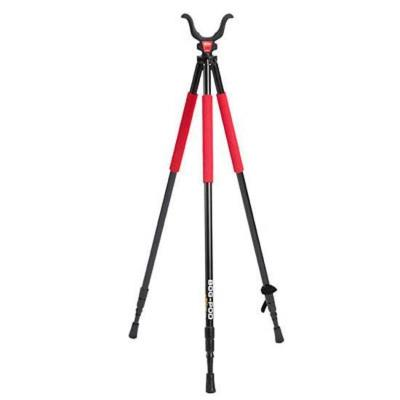 RLD-3 Red Legged Devil Tripod