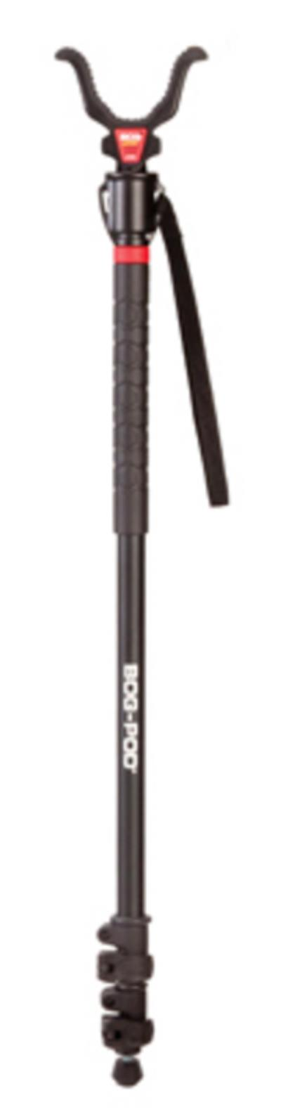 HD-1 Heavy Duty Monopod Tall