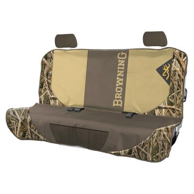 SEAT COVER MOSSY OAK Hover