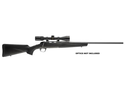 X-Bolt COMP STKR 300WSM NS