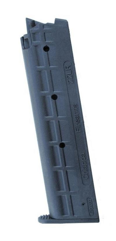 22LR MAG FOR M9 10RD