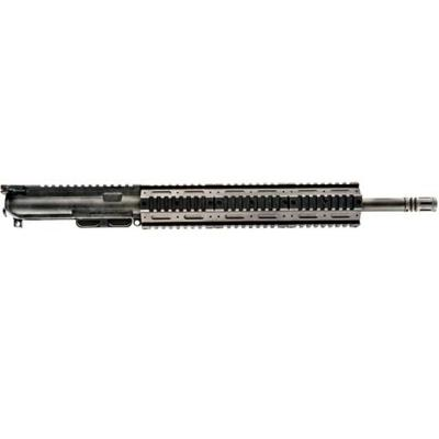 M-FOUR GEN II PRO UPPER 7.8IN