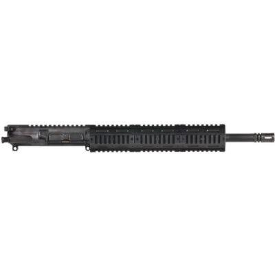 M-FOUR GEN II PRO UPPER 11.8IN