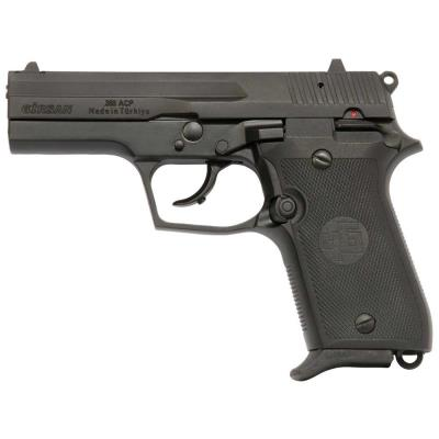 CHIAPPA MC14 380ACP 3.82IN 13