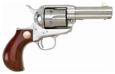 new handguns(51)