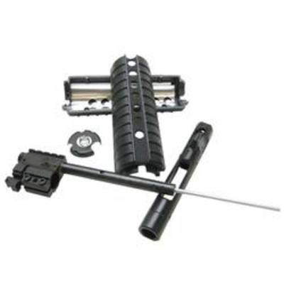 CARBINE LENGTH PISTON CONV KIT