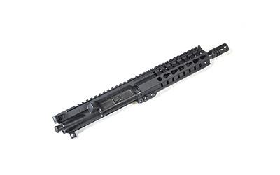 UPPER GROUP MK4 PDW 300 BLK