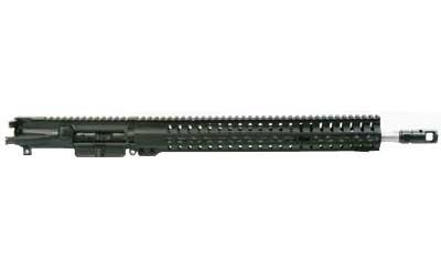UPPER GROUP MK4 RCE 5.56MM