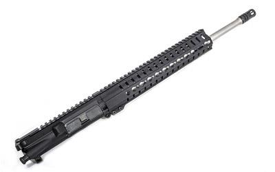 UPPER GROUP MK4 T 300 BLK