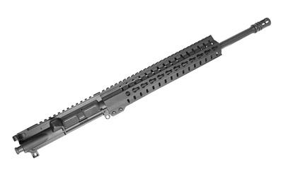 UPPER GROUP MK4 T 5.56MM SBN