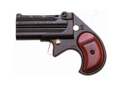 DERRINGER 380ACP BLACK