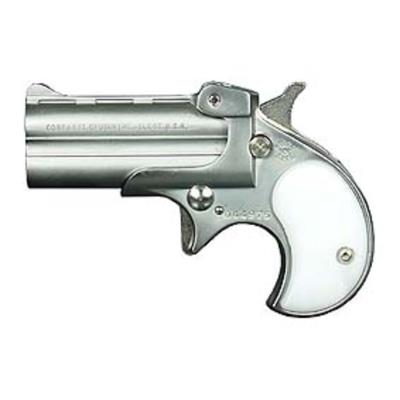 DERRINGER 22LR SATIN