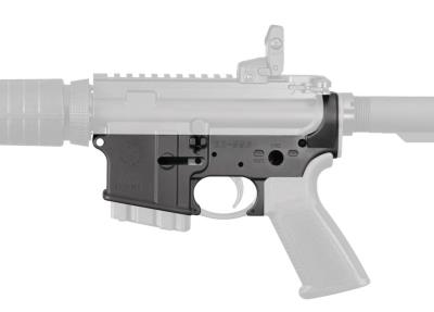 AR Lower Stripped Receiver 5.5 Hover