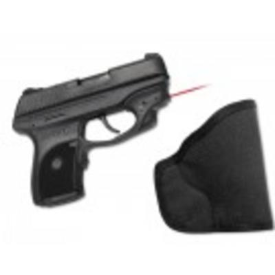 Laserguard fit Rgr LC9/LC9s/LC