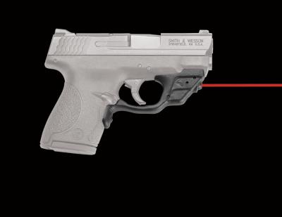 Laserguard fits SW M&P Shield Hover