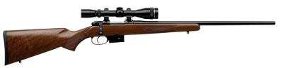 527 AMERICAN 204RGR 5RD SCOPE Hover