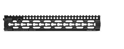 Slim Rail 12.0 Rifle