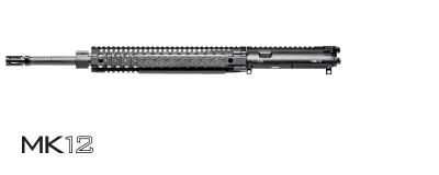 MK12 Upper Receiver Group 5.56