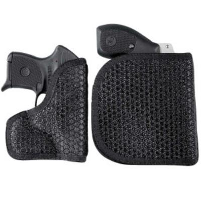 SUPER FLY LC9 /NANO /XDS BLK