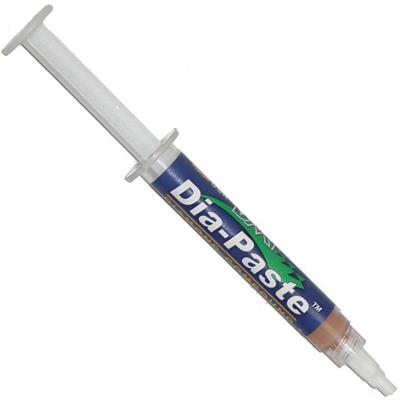 DIA-PASTE DIAMOND COMPOUND 6 M