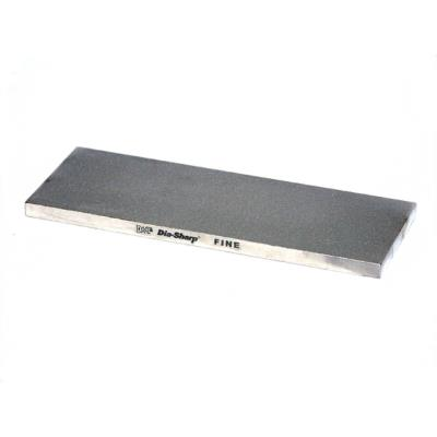 8IN DIA-SHARP BENCH STONE  FIN Hover
