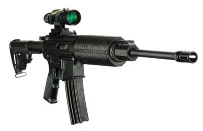 PANTHER SPORTICAL 5.56 (.223)