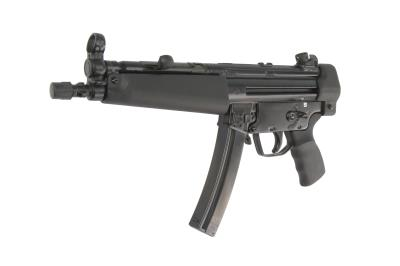 POF MP5 CLONE 9MM 30RD MAG Hover