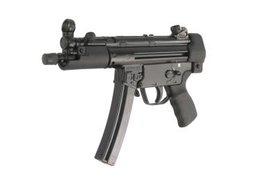 POF MP5 COMPACT CLONE 9MM 30RD Hover