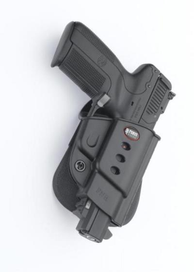 FN 5.7 PISTOL PADDLE HOLSTERS