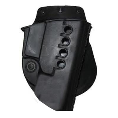 Evolution Paddle Holster 24/7 Hover