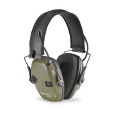 Impact Sport Electronic Earmuf Hover
