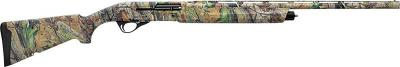 "Affinity 12Ga 26"" 4+1 Realtree Hover"