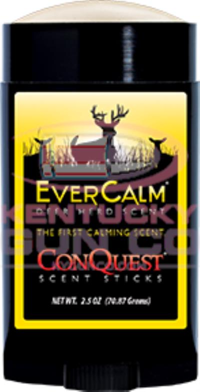 Ever Calm Deer Herd Scent Stic Hover