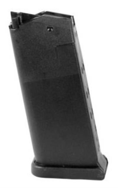 MAGAZINE GLOCK 26 9mm 10rd