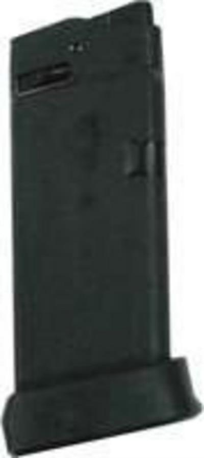 G36 45ACP 6rd Magazine Hover