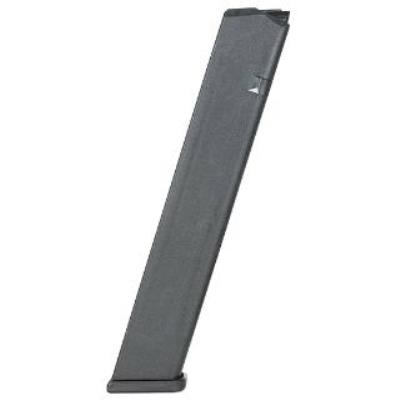 MAGAZINE GLOCK 19 9mm 15rd