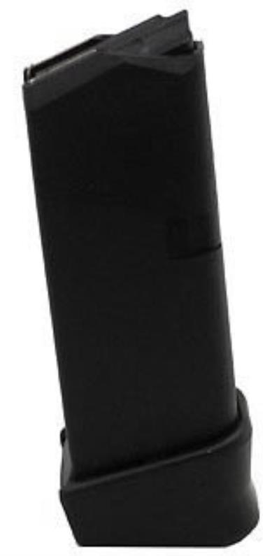 GLOCK 26 9mm 11rd MAGAZINE