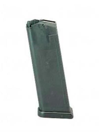 G23 40SW 10rd Magazine Hover