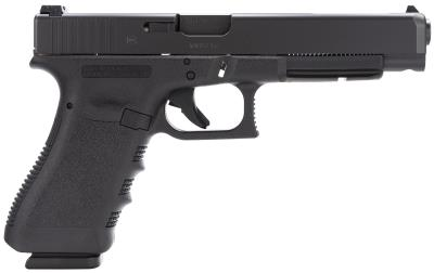 G34 G3 9mm AS 5.3 EXT SLIDE 17