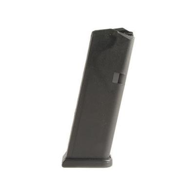 G23 40SW 13rd Magazine Hover