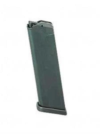 G31 357SIG 10rd Magazine Hover